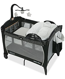 Pack 'n Play® Playard Portable Napper & Changer™