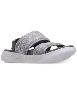 Skechers Sandals Shop Skechers Sandals Macy S