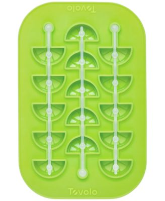 Fiesta Ice Trays, Created for Macy's