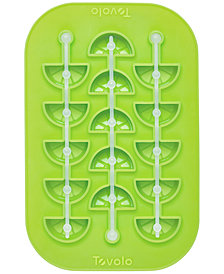 Martha Stewart Collection Fiesta Ice Trays, Created for Macy's