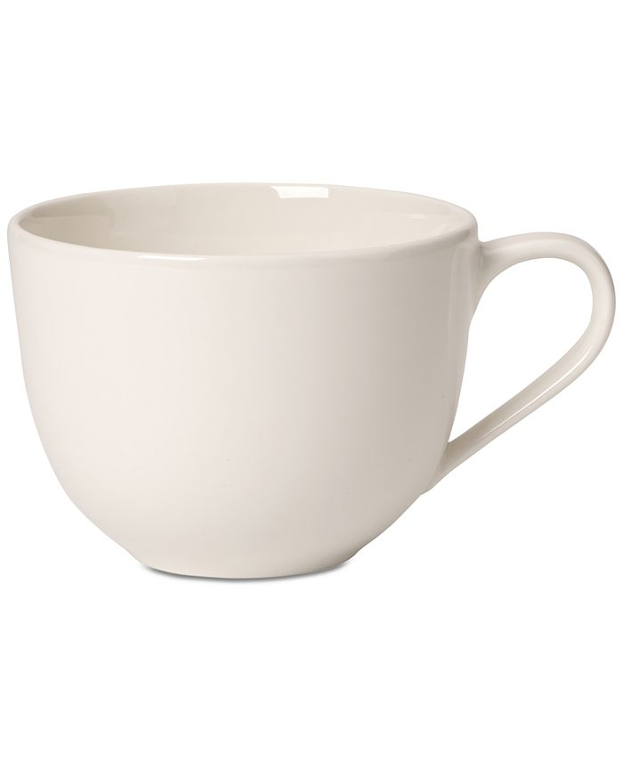 Villeroy & Boch - For Me Collection Coffee Cup