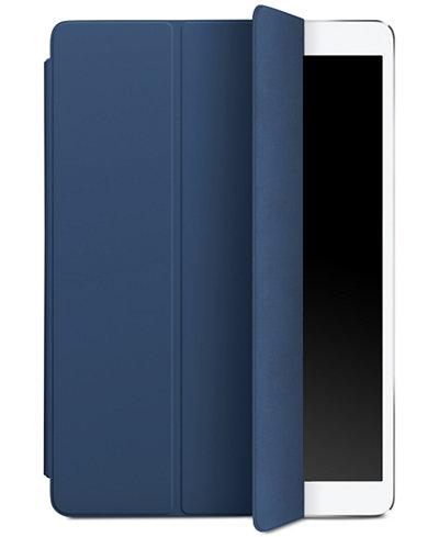 Apple Smart Cover for 10.5-inch iPad Pro - Blue Cobalt MR5C2ZM A