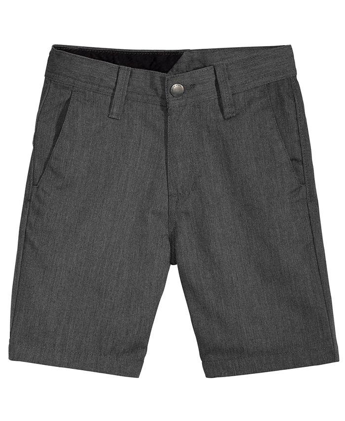 Volcom - Boys' Frickin Chino Shorts