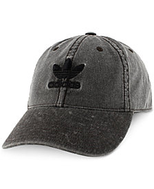 adidas Men's Originals Relaxed Cap