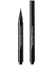 Shiseido Automatic Fine Eyeliner, 0.04 fl. oz.