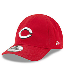 New Era Boys' Cincinnati Reds My 1st 9TWENTY Cap