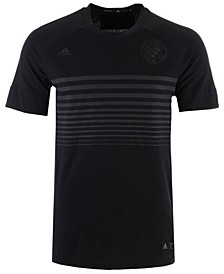 Men's Columbus Crew SC Black Out T-Shirt