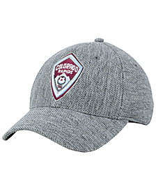 adidas Colorado Rapids Penalty Kick Flex Cap