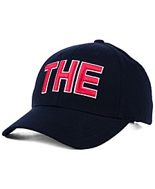 Ohio State Buckeyes Fan Favorite Cap