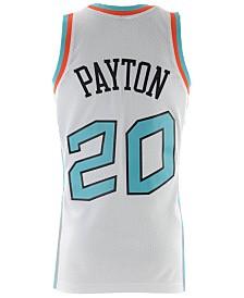Mitchell & Ness Men's Gary Payton NBA All Star 1996 Swingman Jersey