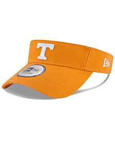 New Era Tennessee Volunteers Dugout Redux Visor
