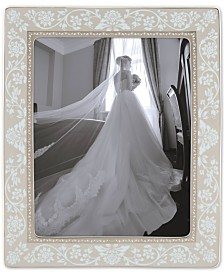 """Lenox Westmore 8"""" x 10"""" Picture Frame"""