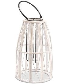 Zuo Web Lantern, Small