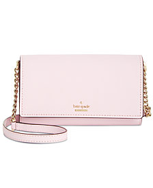 kate spade new york Cameron Street Corin Crossbody