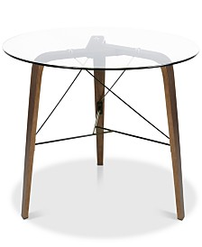 Trilogy Dining Table