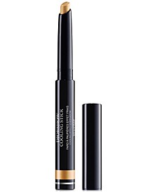 Diorshow Cooling Stick Cooling Effect Eyeshadow