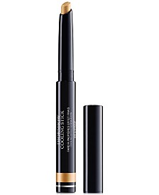 Dior Diorshow Cooling Stick Cooling Effect Eyeshadow