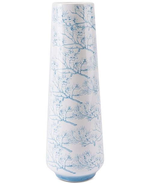 Zuo Branch Vase, Large