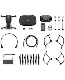 DJI Mavic Air Drone Set