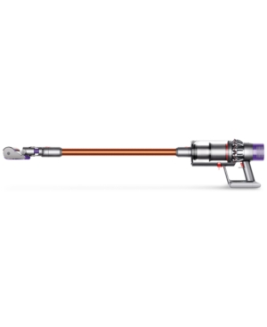 Dyson Cyclone V10 Absolute...