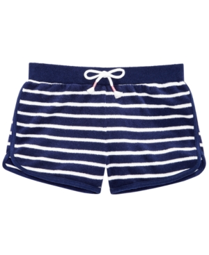 Epic Threads French Terry Shorts Big Girls Created for Macys