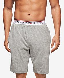 Tommy Hilfiger Men's Modern Essentials Shorts