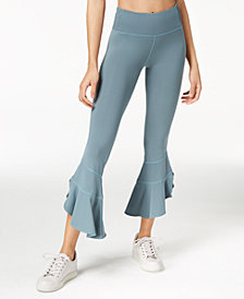 Free People FP Movement Starlight Flared Pants
