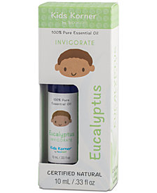 SpaRoom Kids Korner Eucalyptus 10 ML Essential Oil