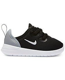 Nike Toddler Boys' Hakata Casual Sneakers from Finish Line