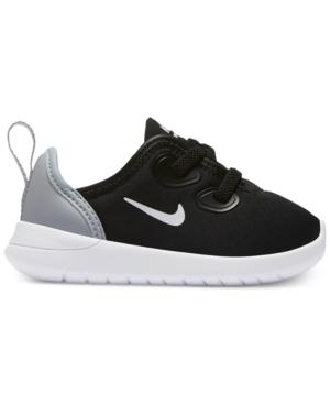 Nike Toddler Boys' Hakata...