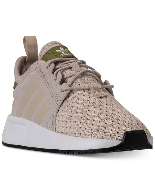 7dd9a282c3f1 ... adidas Toddler Boys  X-PLR Casual Athletic Sneakers from Finish Line ...