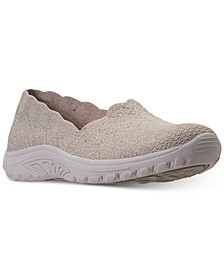 Women's Relaxed Fit: Reggae Fest - Trail Dame Walking Sneakers from Finish Line