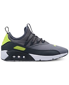 Nike Men's Air Max 90 Ez Casual Sneakers from Finish Line pap1gVwiMx