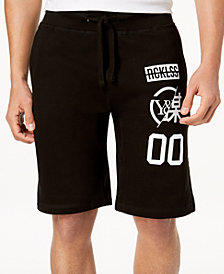 Young & Reckless Men's Osaka Sweatshorts
