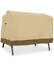 Canopy Swing Cover, Quick Ship