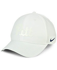 Nike Pittsburgh Panthers Col Cap
