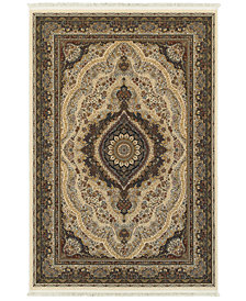 Oriental Weavers Masterpiece Cav Area Rug