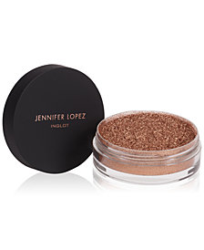 JLO X INGLOT Livin' The Highlight Illuminator