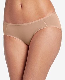Jockey Air Ultralight Bikini Underwear 2217