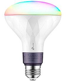TP-Link Smart WiFi LED Bulb