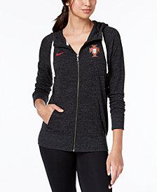 Nike Sportswear Portugal Zip Hoodie