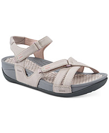 Baretraps Danny Rebound Technology™ Outdoor Sandals