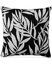 tree design decorative pillows for living room home goods.htm charter club decorative pillow throws macy s  charter club decorative pillow throws