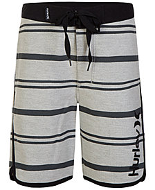 Hurley Big Boys Hangout Board Shorts