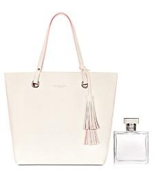 Ralph Lauren Romance 2-pc Gift Set