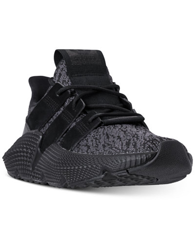 adidas Big Boys' Prophere Casual Sneakers from Finish Line