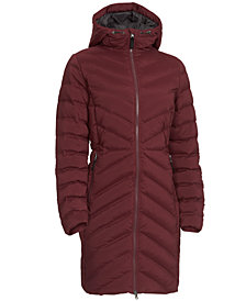 EMS® Women's Cascade Stretch Down Jacket