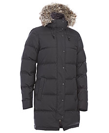 EMS® Women's Klatawa Long Down Jacket