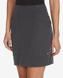 EMS® Women's Marquis Travel Skirt