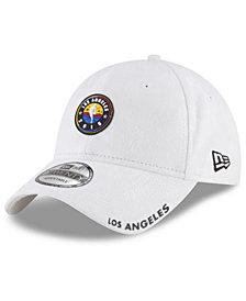 New Era NBA All Star Paul George Collection 9TWENTY Cap